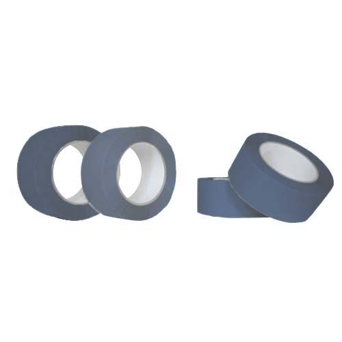 nastro adesivo acrilico blu