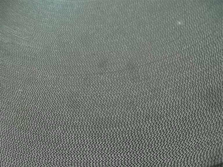 bobine cartone ondulato microonda