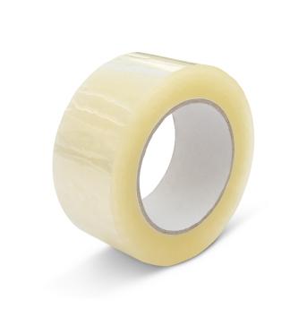 nastro adesivo acrilico trasparente