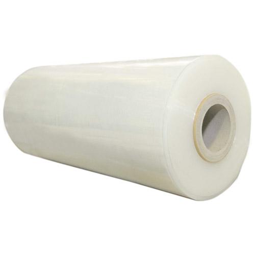 bobine in polietilene