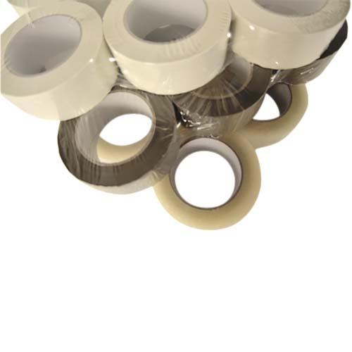 nastro adesivo da imballo