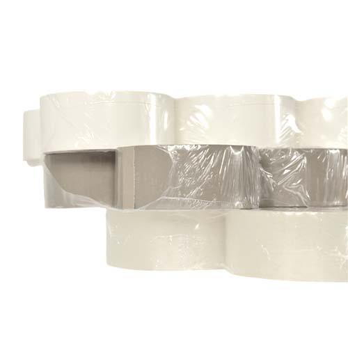 nastro adesivo da imballo in polipropilene