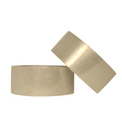 nastro adesivo in polipropilene trasparente