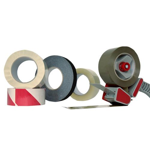 nastri adesivi e accessori