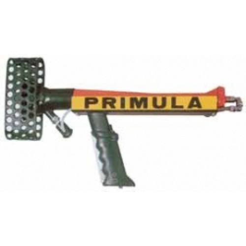 pistola primula