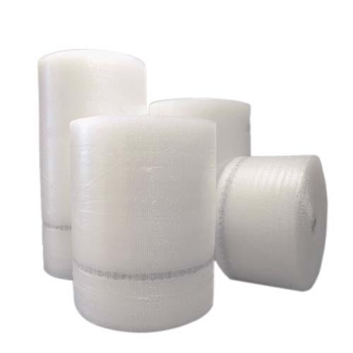 bobine in bolle aria s formato standard 100 mtl