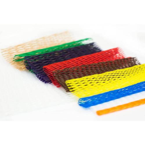 reti tubolari elastic