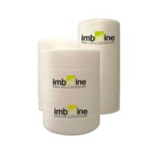 personalizzazione bobine in polietilene
