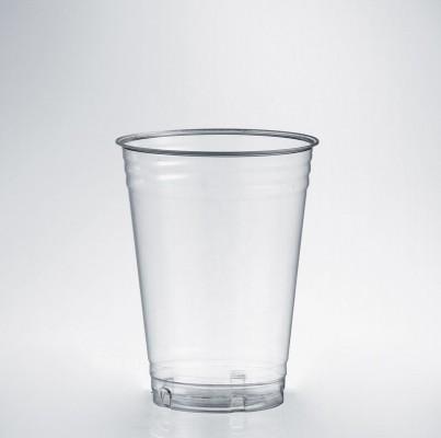 bicchieri pla bevande fredde