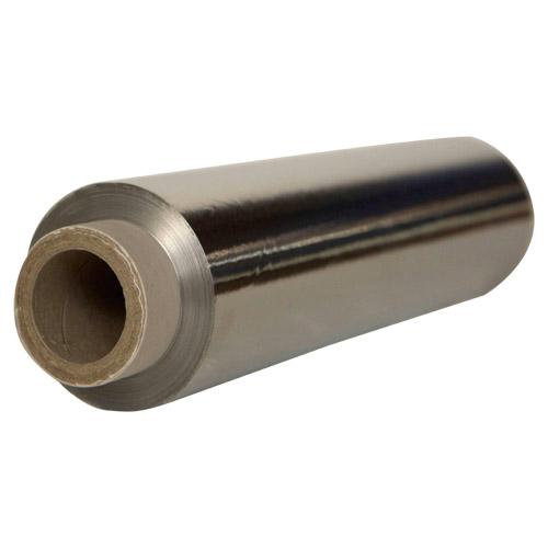 rotoli in alluminio per la protezione di alimenti