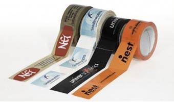 Prodotti per imballaggio personalizzati