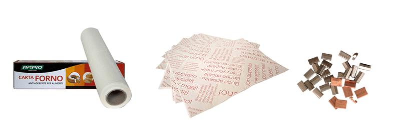 materiale per imballaggio in vendita online